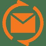 mail-c