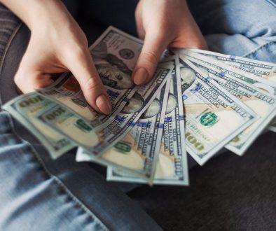 Autumn-Financial-Checkup-For-Seniors-smpltec