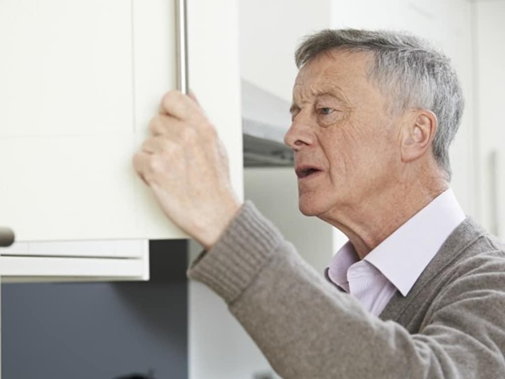 Dementia-Proofing-The-Home-smpltec