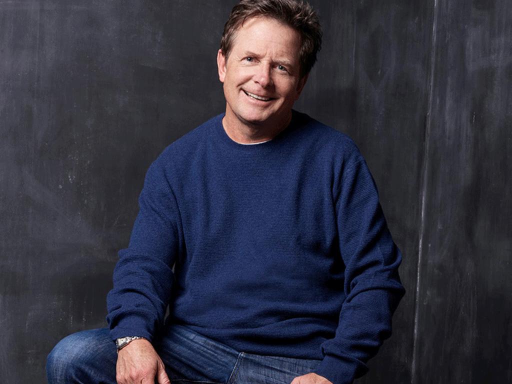 Michael-J-Fox--The-Paparazzi-Forced-Me-to-Reveal-Parkinsons-Diagnosis-smpltec